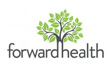 ForwardHealth