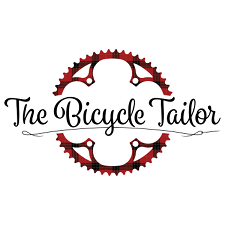 The Bicycle Tailor logo