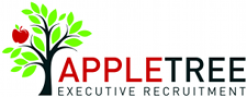 Appletree Executive Recruitment